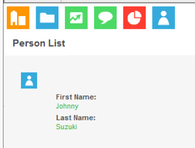 File:Personlist.png