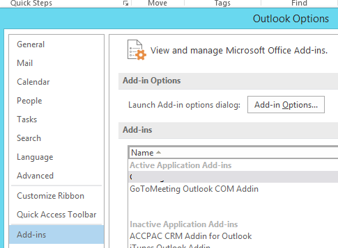 Outlook options2.png