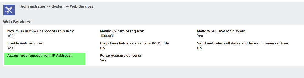 Webservice settings.png