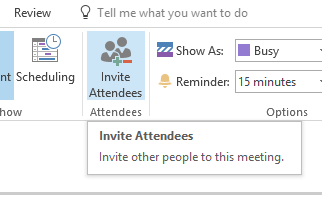 Inviteattendees.png